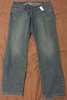 Check out NWT Old Navy Original mid rise straight leg jeans plus size 16 #OldNavy #StraightLeg http://www.ebay.com/itm/-/291897770506?roken=cUgayN&soutkn=8gcNHW via @eBay