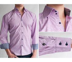 Stone Rose Shirts FLL 521