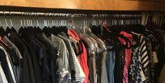 Linen Closet Organization, Organization Hacks, Kitchen Organization, Kitchen Storage, Organization Ideas, Pan Storage, Storage Bins, Storage Ideas, Black Velvet Hangers