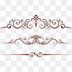 Pattern,Flowers,lace,frame,Corner,decoration,decorative vector,pattern vector,frame vector,corners vector Page Borders Design, Border Design, Wedding Album Design, Framed Wallpaper, Logo Design, Graphic Design, Gold Background, Embroidery Designs, Vector Free