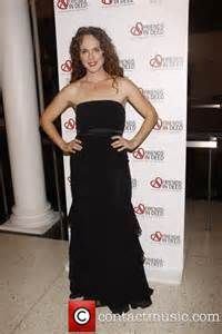 melissa errico - yahoo Image Search Results