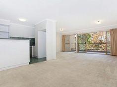 83/72 Wentworth Avenue Kingston ACT 2604 - Unit for Sale #116938539 - realestate.com.au