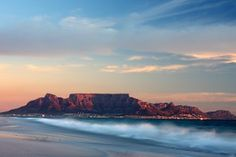 Capetown - Zoover.nl