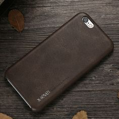 X-Level high quality vintage phone case for apple iphone 6 6s 4.7/ 6 plus 6s plus 5.5 inch luxury back case cover #>=#>=#>=#>=#> Click on the pin to check out discount price, color, size, shipping, etc. Save and like it!