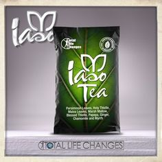 Drink Tea & Coffee_Lose 5lbs in 5 Days_Make Money (tlc) - WAHM Forums - WAHM.com