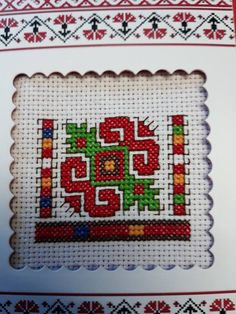 Creative Embroidery, Folk Embroidery, Tapestry Crochet, Cross Stitch Patterns, Diy And Crafts, Projects To Try, Wedding Decorations, Quilts, Blanket