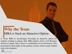 MBAs from UK and European Universities usually take a single year to complete rather than the 2 year period required by B-Schools from the United States. Academic Writing Services, Mba Degree, Thing 1, About Uk, Programming, Presentation, University, Texas, Perennial