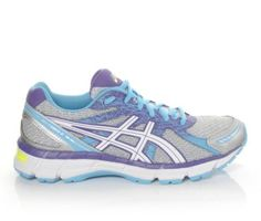 Show off your style and speed in the @Asics Gel Excite 2! #runner #needspeed