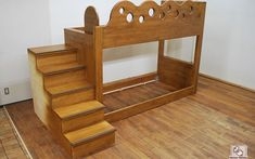 Bunk Beds, Cheap Beds, Stairs, Shelves, Furniture, Home Decor, Pinterest Home Decor Ideas, New Houses, Decorating Ideas