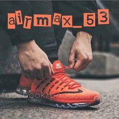 Kredi Kartına 3/6/9 Taksit Kapıda Ödeme Ücretsiz Kargo Air Max Sipariş Hattı WhatsApp:0537 820 59 76 #nike #running #Airmax #türkiye