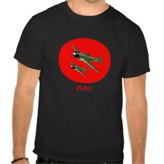 Upgrade your style with Thunder t-shirts from Zazzle! Browse through different shirt styles and colors. Search for your new favorite t-shirt today! Online Purchase, Thunder, Shirt Style, Your Style, Hip Hop, Shirt Designs, Promotion, Trust, Zero