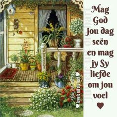 Lekker Dag, Afrikaanse Quotes, Goeie More, Christianity, Poems, Bible, Inspirational, Biblia, Poetry