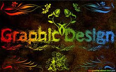 Logo Design Services Help Your Companies To Get Noticed