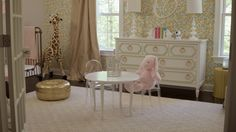 As you're designing