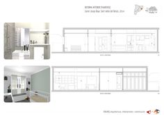 Floor Plans, Building Information Modeling, Tecnologia, Architecture, Projects, Floor Plan Drawing, House Floor Plans