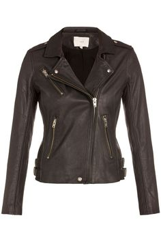 f259a2f3259c 24 Best women s leather jacket images