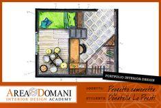 Baseball Cards, Interior Design, Nest Design, Home Interior Design, Interior Designing, Home Decor, Interiors, Design Interiors
