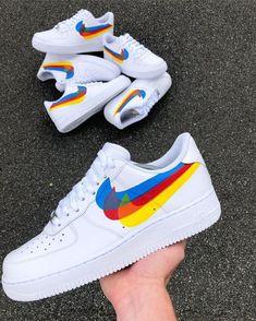 new styles 56a00 8d708  hoes Bekleidung, Kleider Kleidung, Kleider Mode, Sneakers Schuhe, Marken  Schuhe