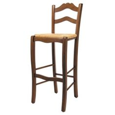 1000 Images About Bar Stools On Pinterest Tall Bar