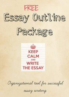 Ged essay help