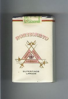 The Museum of Cigarette Packaging Cigar Smoking, Retro, Packaging, Museum, Smoke, Whiskey, Design, Vintage Advertisements, Vintage Branding