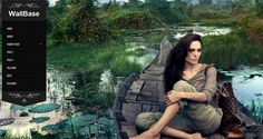 Angelina Jolie for Louis Vuitton's Core Values Campaign. Photo taken in Cambodia's Siem Reap province. Photographed by Annie Leibovitz. Angelina Jolie, Le Jolie, Top Models, Lv Handbags, Louis Vuitton Handbags, Vuitton Bag, Designer Handbags, Designer Bags, Brad Pitt