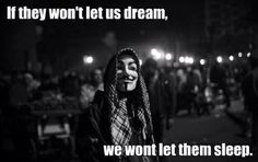 render ( V ) I have a dream...