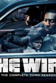 DEAD SOLDIERS The Wire Season 3 Episode Best Of HBO Baltimore Crime Police Television Show Watch TV Reviews 2000s Matthe