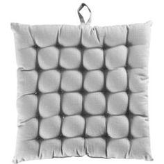 Dyna Solros Merino Wool Blanket, Throw Pillows, Patio, Toss Pillows, Cushions, Decorative Pillows, Decor Pillows, Scatter Cushions, Terrace