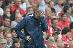 Arsene Wenger hears Hector Bellerin's news
