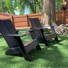 Backyard Seating, Outdoor Seating Areas, Outdoor Dining Set, Fire Pit Backyard, Outdoor Lounge, Outdoor Chairs, Outdoor Decor, Anarondak Chairs, Outdoor Entertaining