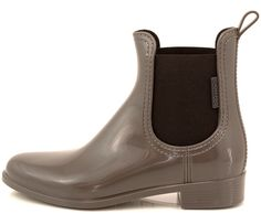 http://zebra-buty.pl/model/4897-kalosze-gioseppo-pampa-grey-2042-076