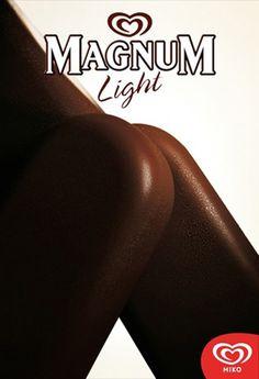 adv / Magnum