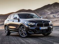 BMW 2019 – Design pour l'exploration urbaine…. 2019 BMW – Athletic design designed for urban exploration. The new 2019 the rebel of the BMW family. BMW presented the crossover, with the most powerful four-cylinder ever produced. Bmw Suv, Bmw Cars, Bmw Truck, Bmw Wagon, Lexus Is300, Bmw Autos, Auto Design, Bmw Design, Lamborghini