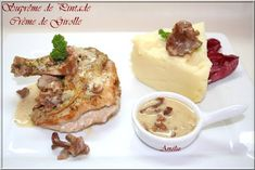 Camembert Cheese, Buffet, French Toast, Food And Drink, Dairy, Pudding, Meat, Breakfast, Desserts