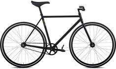 Specialized Bicycle Components, you are a dream (considering a different model though..)