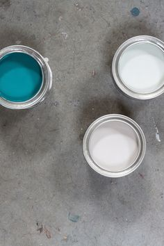 Paint GIVEAWAY with Farrow & Ball | The English Room