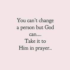 New Quotes Bible Verses Strength Encouragement Ideas Quotes About God, New Quotes, Change Quotes, Inspirational Quotes, Motivational, Funny Quotes, Bible Verses Quotes, Faith Quotes, Pray Quotes