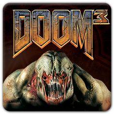 DOOM 3 on Mac download. Download DOOM 3 on Mac full version. DOOM 3 on Mac for iOS, MacOS and Android. Last version of DOOM 3 on Mac