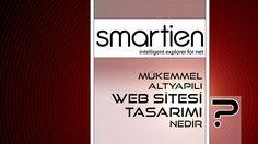 İzmir Smartien, Web Sitesi Tasarım Fiyatları ve Fiyatlandırma Açıklaması, Hizmet Bedelleri, SEO, Video Çekim Hizmeti Hakkında Açıklama ve Fiyat Bilgisi. Seo, Cards Against Humanity, Logos, Logo