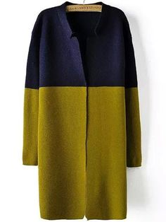 Самые модные женские пальто сезона осень-2016! Вариант № 7 — моя давняя мечта.