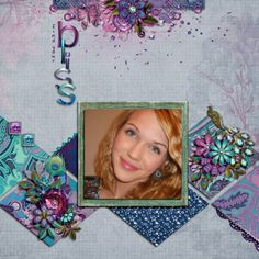 Indigo Nights by Studio Flergs and Jennifer Labre http://www.sweetshoppedesigns.com/sweetshoppe/product.php?productid=27943&cat=0&page=1 Fairly Simple Templates by Scrapping with Liz http://scraporchard.com/market/Fairly-Simple-Digital-Scrapbook-Templates.html