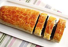 Hot Dog Buns, Hot Dogs, Hungarian Desserts, Bread, Dios, Cooking, Bakken, Brot, Baking