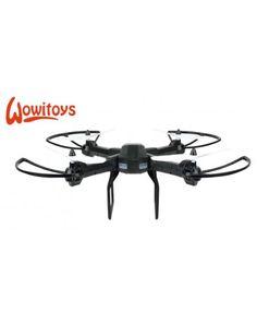 Drone DIY 2,4Ghz RTF