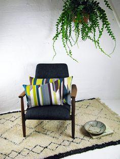 printed textile designer - Tamasyn Gambell - A responsive Shopify theme Furniture, Outdoor Decor, Textile Design, Interior, Timeless Design, Outdoor Chairs, Outdoor Furniture, Home Decor, Prints