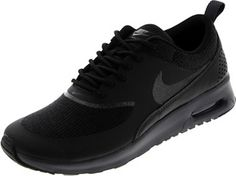Nike AIR MAX THEA DAMEN FREIZEITSCHUHE - Jetzt online kaufen | RUNNERS POINT