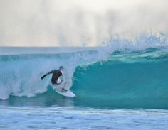 Surfing at Unstad - Inge Mauseth's Photos Winter Time, Norway, Surfing, Waves, Photos, Outdoor, Outdoors, Pictures, Surf