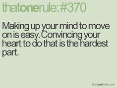 ughh so true