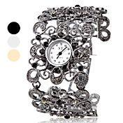 aliaj de banda de ceas brățară – GBP £ 8.76