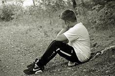 Γιατί οι έφηβοι κρατούν τους γονείς τους μακρυά από τα προβλήματά τους;